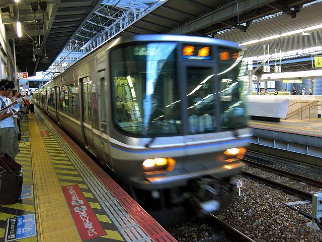 0902-yosiya-03-S.jpg