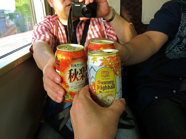 0902-yosiya-05-S.jpg