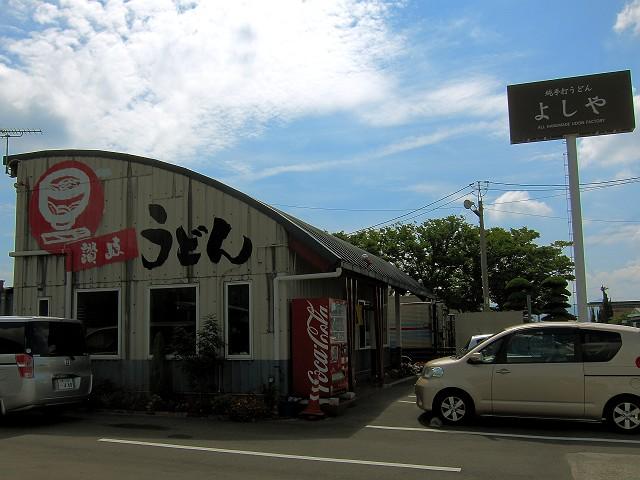 0902-yosiya-07-S.jpg