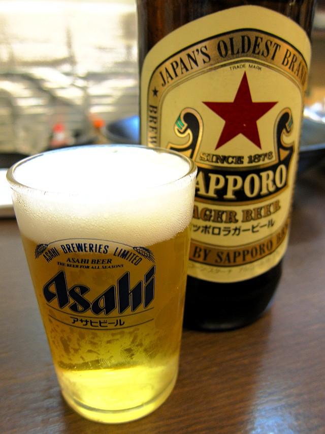 0908-gasi-miti-03-S.jpg