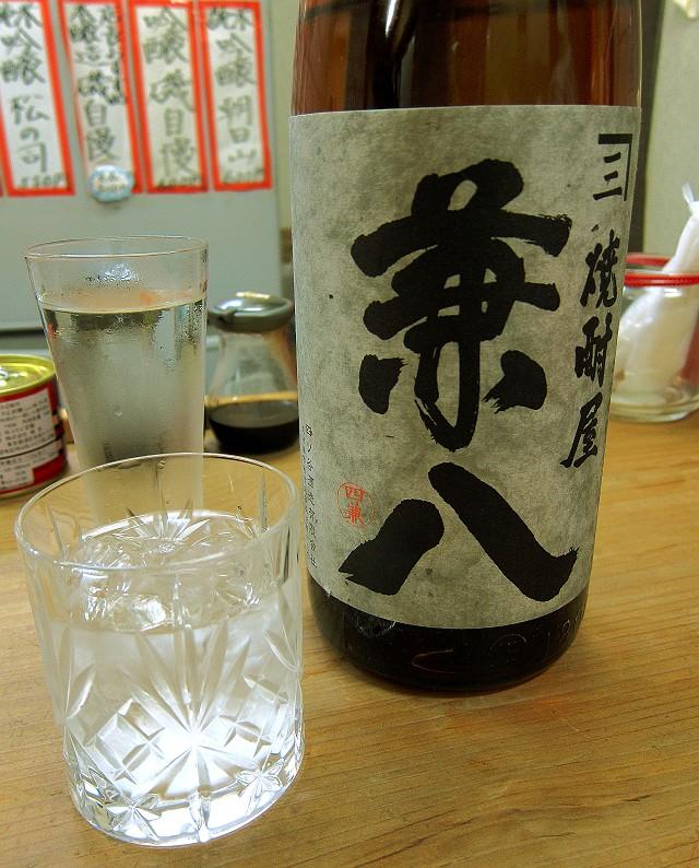 0908-takata-05-S.jpg