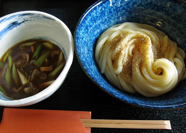 0910-utuwa-13-s.jpg