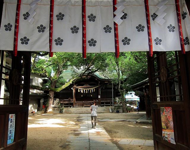 0915-sanku-13-S.jpg