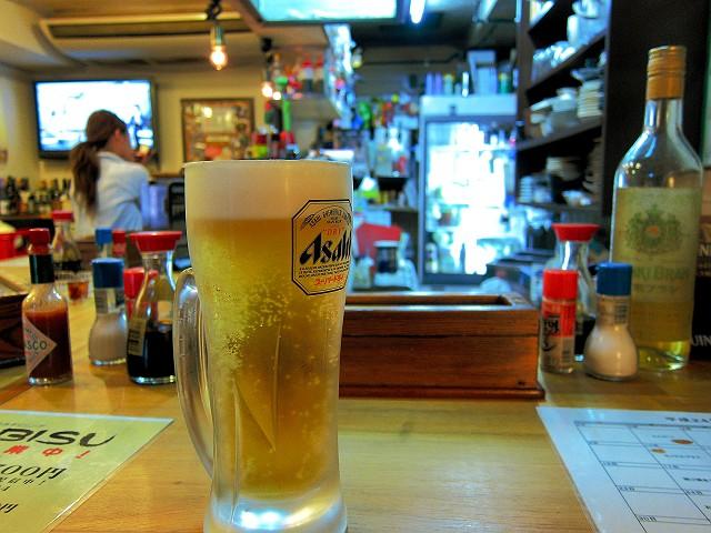 0917-ebisu-03-S.jpg