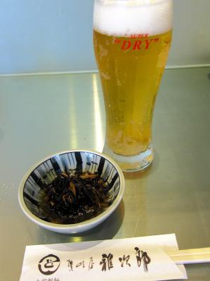0917-sanukiya-10-S.jpg