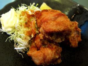 0917-sanukiya-11-S.jpg