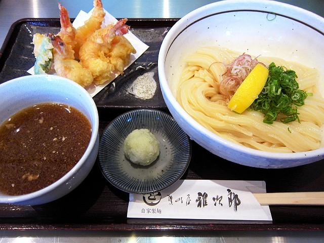 0917-sanukiya-12-S.jpg