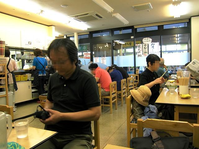 0924-inaya-03-S.jpg