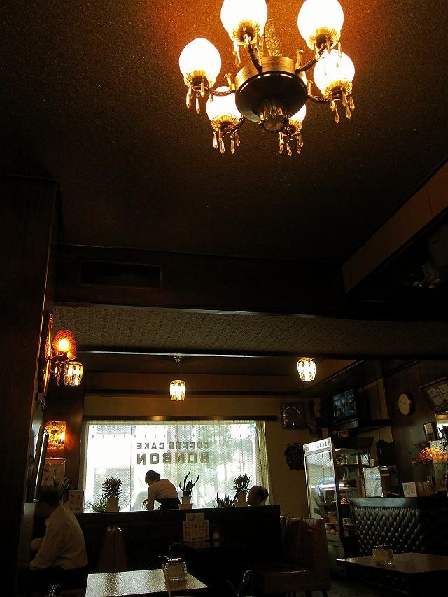 0924-maunten-bonbon-04-S.jpg