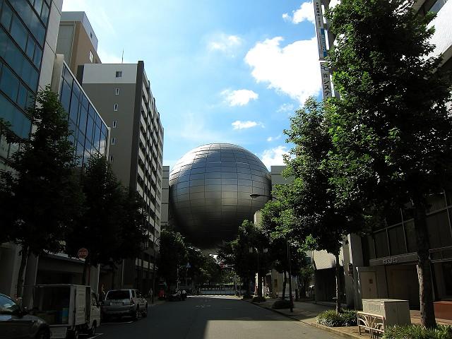 0924-nagoya-04-S.jpg
