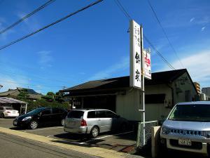 0924-nagoya-06-S.jpg