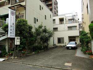 0924-nagoya-10-S.jpg