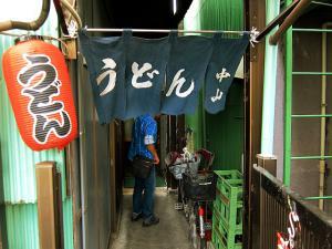 0924-nagoya-11-S.jpg