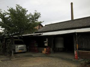 0924-nagoya-12-S.jpg