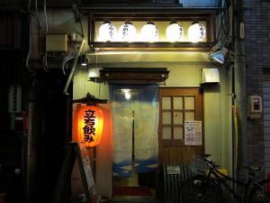 0924-nagoya-13-S.jpg
