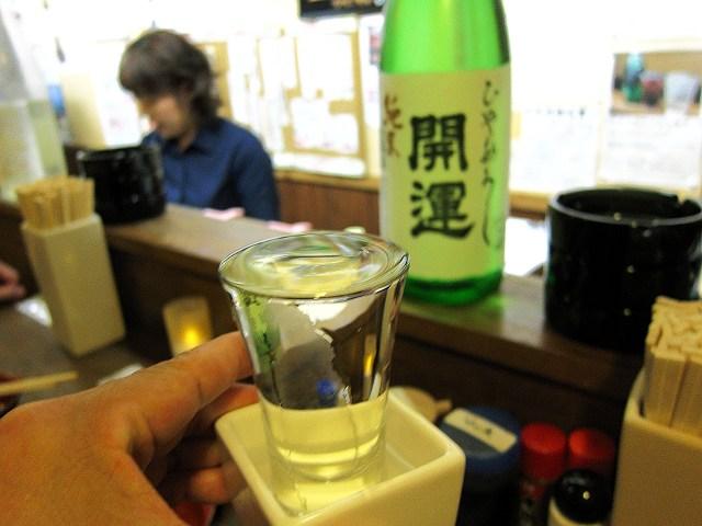 0924-nakamurasan-09_S.jpg