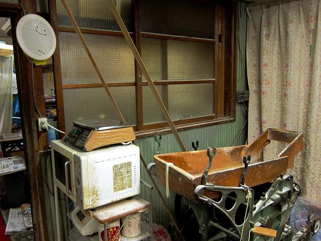 0924-nakayama-04-S.jpg