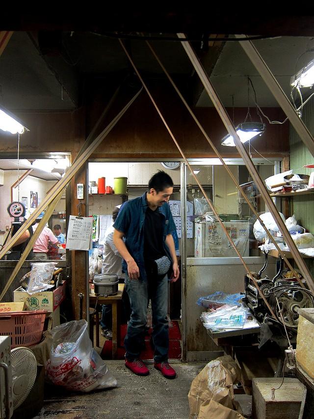 0924-nakayama-07-S.jpg