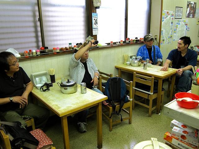 0924-nakayama-08-S.jpg
