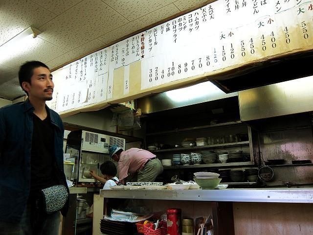 0924-nakayama-09-S.jpg