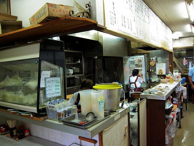 0924-nakayama-10-S.jpg