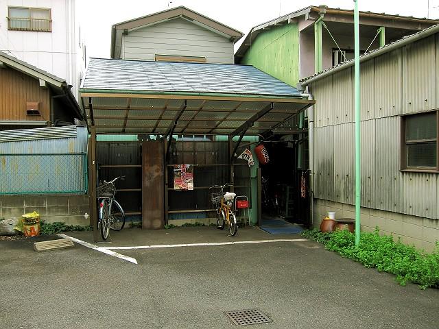 0924-nakayama-19-S.jpg
