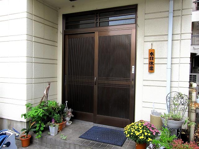 0924-takoyakitennmusu-05-S.jpg