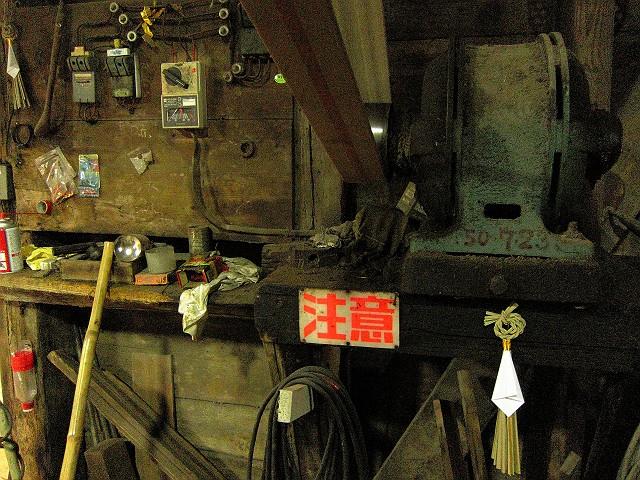 0924-teikoku-11-S.jpg