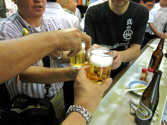 0928-mizohata-04-S.jpg