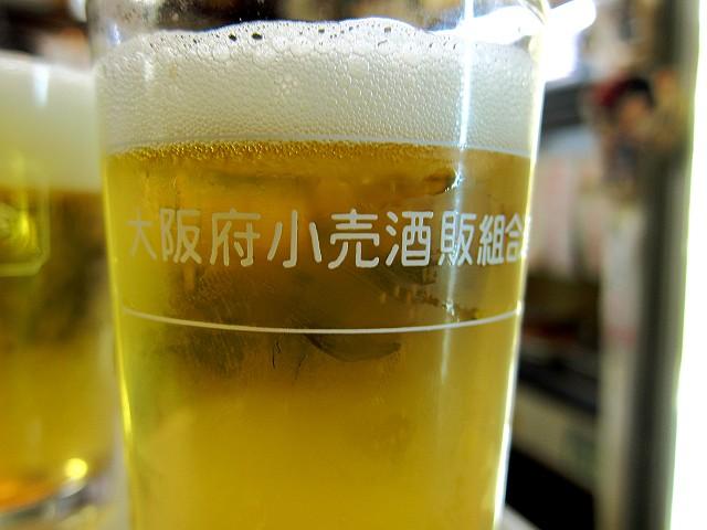 0928-mizohata-05-S.jpg