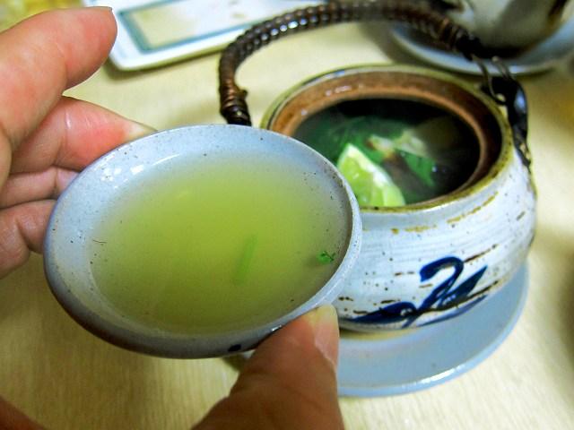 0928-s-asahi-08-S.jpg