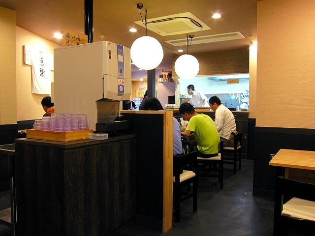 0929-sanku-11-S.jpg