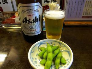 0929-ubara-03-S.jpg