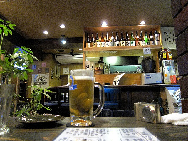 1013-makotan-03-S.jpg