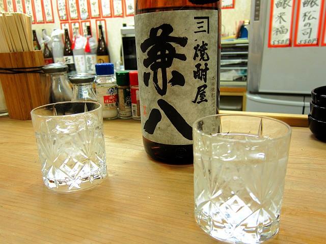 1013-takada-05-S.jpg
