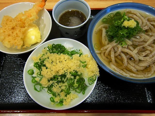 1020-asanku-05-S.jpg