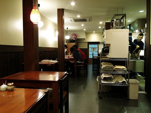 1103-kinugawa-03-S.jpg