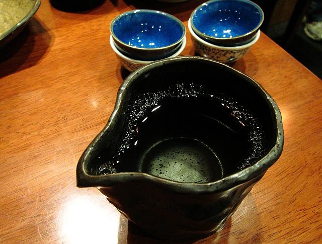 1103-kinugawa-07-S.jpg