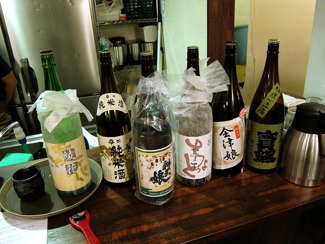 1103-kinugawa-08-S.jpg