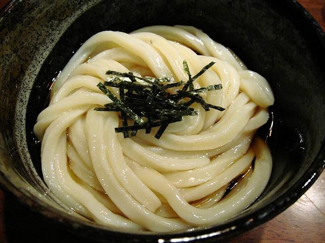1103-kinugawa-13-S.jpg