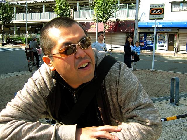 1104-tamatukuri-f-08-S.jpg