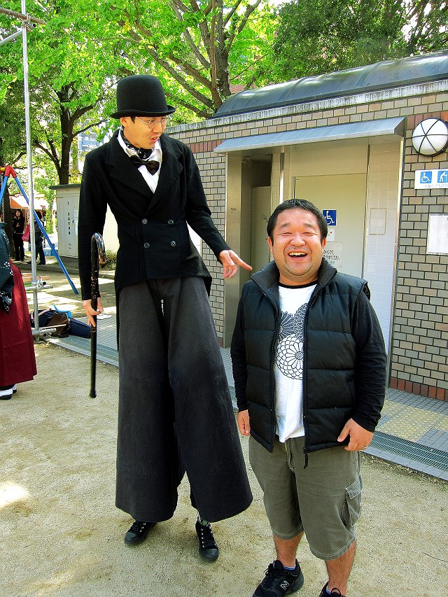 1104-tamatukuri-f-09-S.jpg