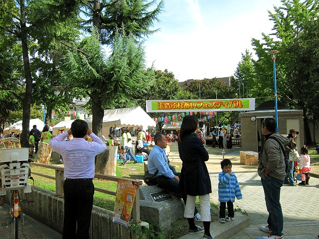 1104-tamatukuri-f-10-S.jpg