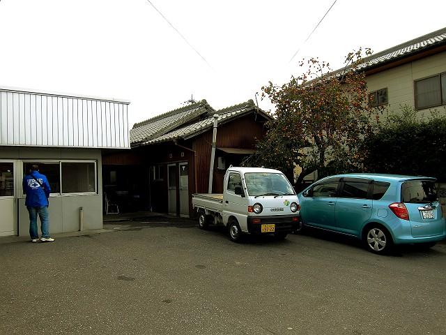 1106-tamura-10-S.jpg