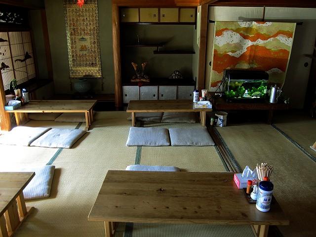 1106-tominaga-04-S.jpg