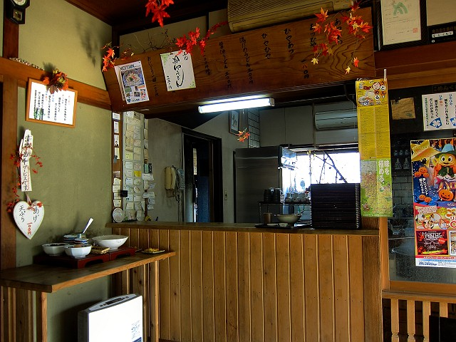 1106-tominaga-05-S.jpg