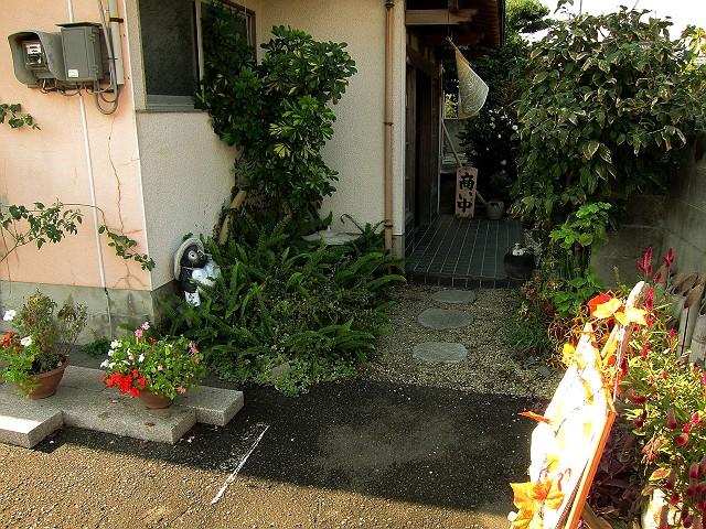 1106-tominaga-14-S.jpg