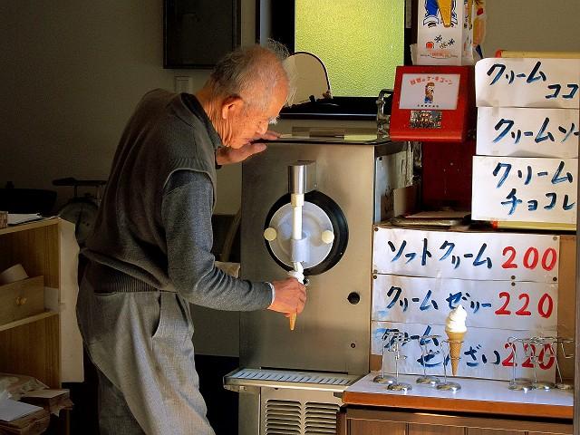 1106-yamagyu-05-S.jpg