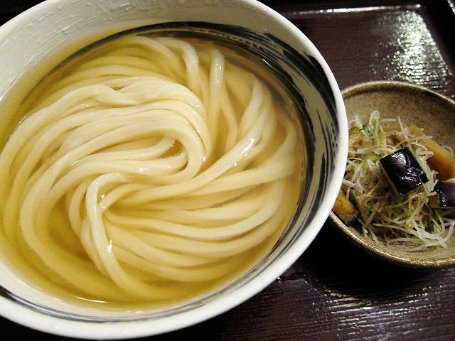 1116-masajirou-19-S.jpg