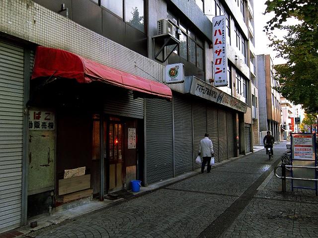 1119-hyakurou-02-S.jpg